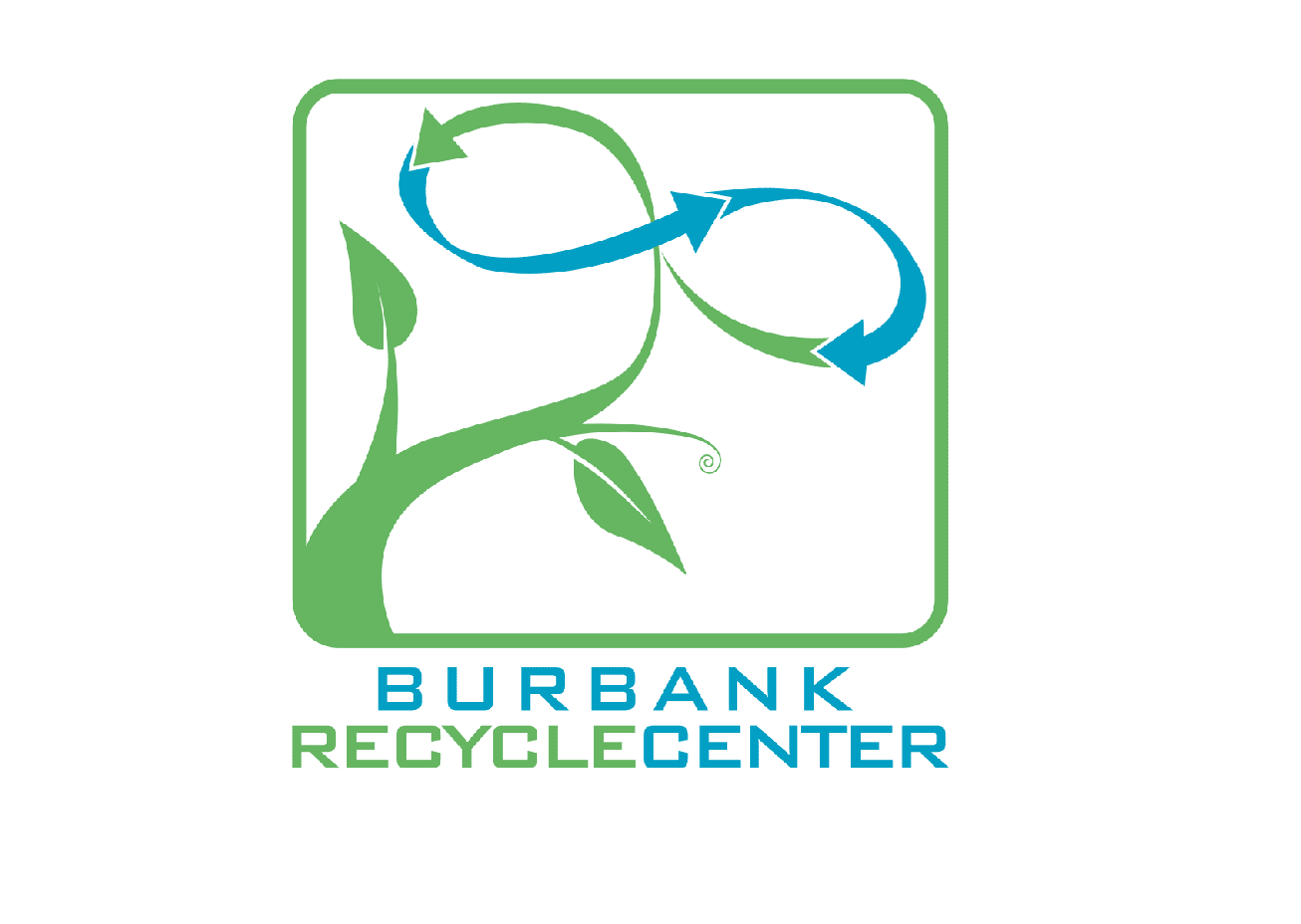 Burbank Recycling Center >> Recycling Program Aims to Influence Others About Reducing Waste - Waste Advantage Magazine