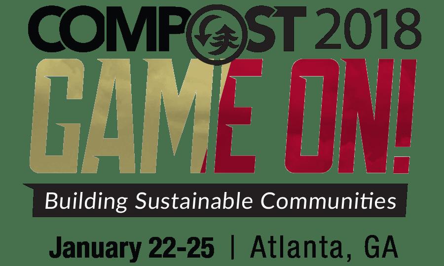 compost 2018