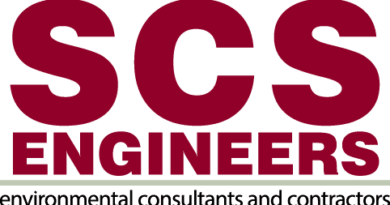 SCS Engineers Supports Construction of Advanced Materials Recovery Facility