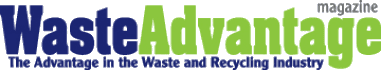 Waste Advantage | Solid Waste & Recycling Magazine