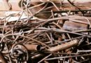 Despite China's Ban, Overall U.S. Scrap Exports Remain Strong in 2017