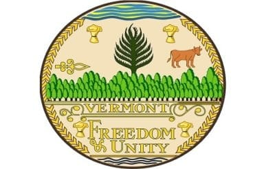 Vermont Natural Ag Products