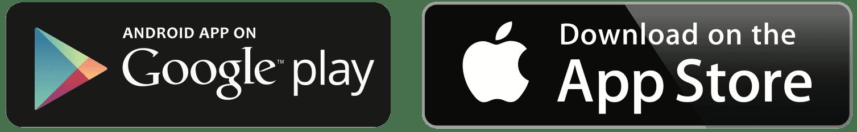 waste advantage app download