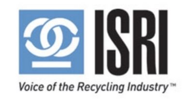 ISRI Elects New Slate of National Officers