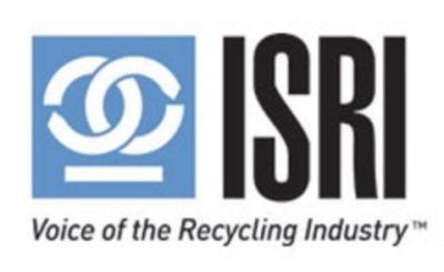 ISRI-1