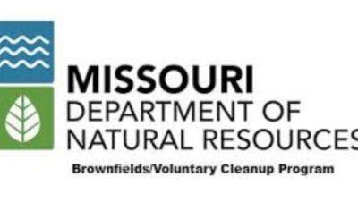 Missouri Natural Resources Magazine
