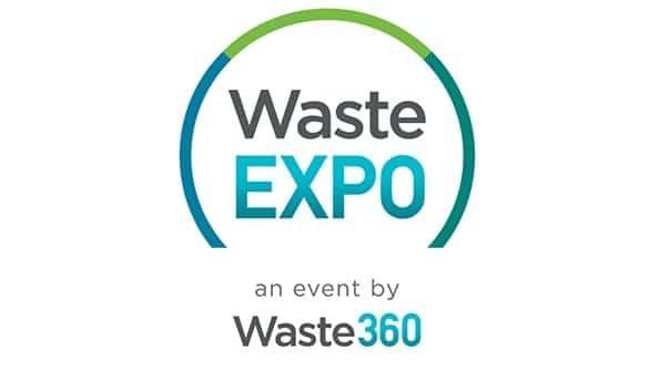 WasteExpoProgram