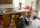 Nothing in the Trash: Elgin, IL Woman Has Tips on Producing Zero Waste