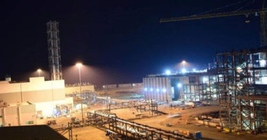 $2.3B Hanford (WA) Spending Bill Pushes for Cheaper Nuclear Waste Treatment