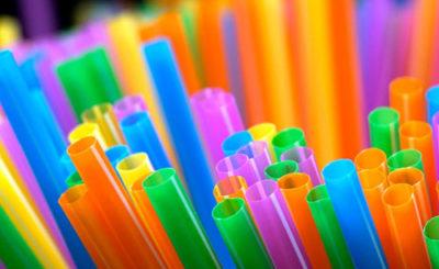 Straws12