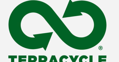TerraCycle Announces the 2018 Recycled Playground Challenge