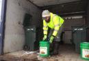 Vermont Legislature Delays Curbside Food Scraps Pick-Up Until 2020