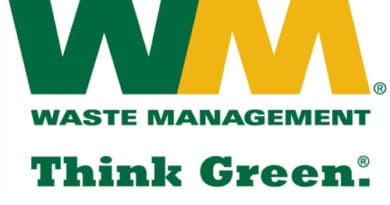 Waste Management Board of Directors Elects Thomas H. Weidemeyer New Chairman of the Board