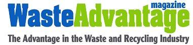 Waste Advantage Magazine