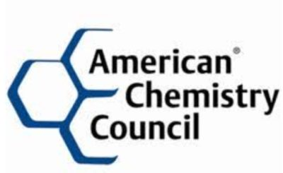 American-Chemistry-Council-1