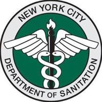 Winners Announced in DSNY's Zero Waste Schools Award Program