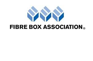 FibreBox