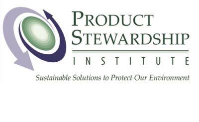Product-Stewardship-Institute
