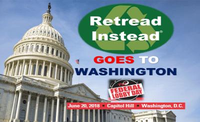 RI-goes-to-Washington_500x300