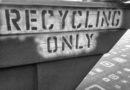 ReWorksSA Encourages San Antonio, TX Businesses Toward Commercial Recycling