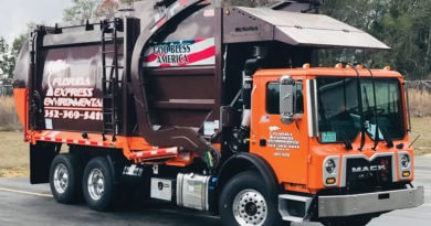 From the Experts: Will Electric Trucks Come to Fruition in the Industry? How Far Off Are We?