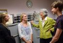 Eileen Zubrowski Retires as Waltham, MA's Recycling Coordinator