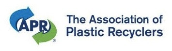 Association of Plastics Recyclers Logo