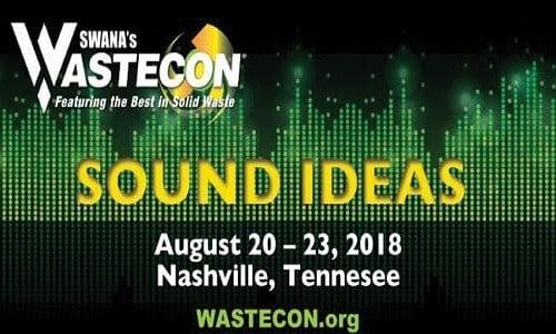 WASTECON_logo