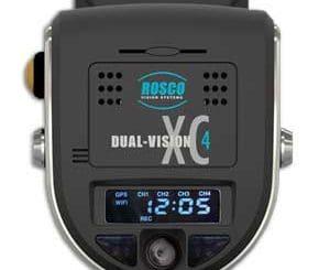 Dual-Vision-XC4
