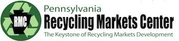 PA Recycling Center