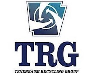 Tenenbaum Recycling