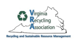 Virginia Recycling Assoc