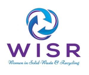 WISR-logo
