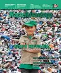 JAN-cover-SM