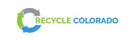 Recycle Colorado
