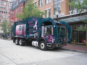 kmg-hauling-2