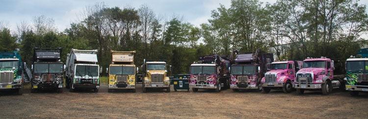 kmg-hauling-4