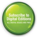 subscribedigital