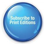 subscribeprintl