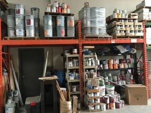 paintcare2