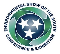 Environmental Show of the South