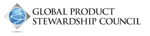 Global Product Stewardship Council