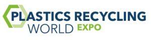 Plastics REcycling World Expo