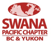 SWANA Pacific Chapter