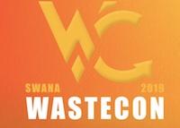 Wastecon2019