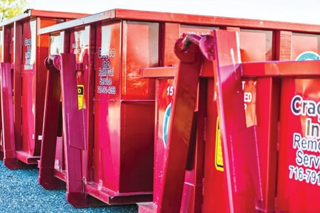 Cragco-Containers2