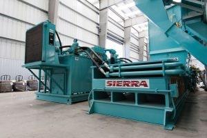 Sierra_0038