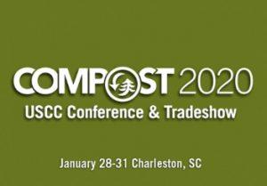 COMPOST2020