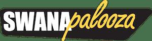 SWANApalooza-Logo-only-no-orbs