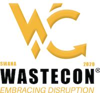 WASTECON-2020-logo
